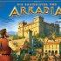 Arkadia (Die Baumeister von Arkadia)