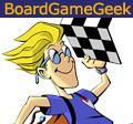 BoardGameGeek logo