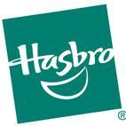 Hasbron logo