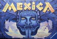 Mexican kansi
