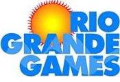 Rio Grande Gamesin logo