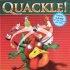 Quackle! (Snorta!)