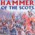 Hammer of the Scots