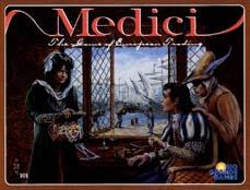 Vanhemman Medicin kansi