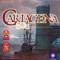 Cartagenan kansi
