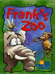 Frank's Zoon kansi