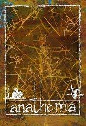 Anatheman kansi
