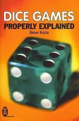 dicegamesproperlyexplained