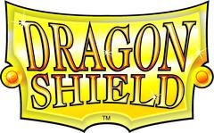 Dragon Shieldien logo