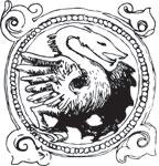 Ropeconin logo
