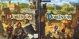 Dominionien kannet