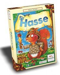 Sir Hassen kansi