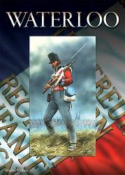 Waterloon kansi