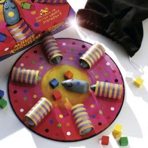 Kuva: Drei Magier Spiele