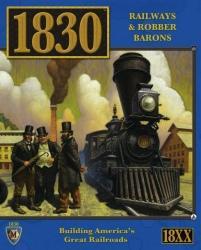 1830:n kansi
