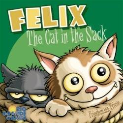 Felixin kansi