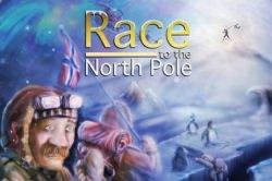 Race to the North Polen kansi