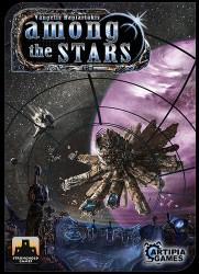 Among the Starsin kansi