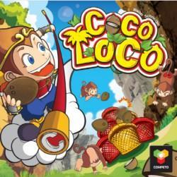 Coco Locon kansi