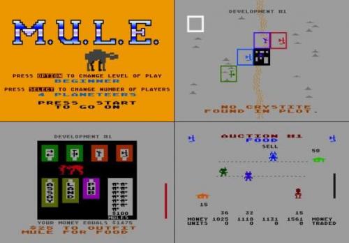 Tietokone-M.U.L.E.