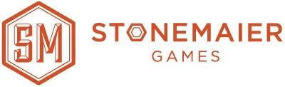 Stonemaier Gamesin logo
