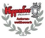 Hippodice Autorenwettbewerb