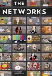 The Networksin kansi